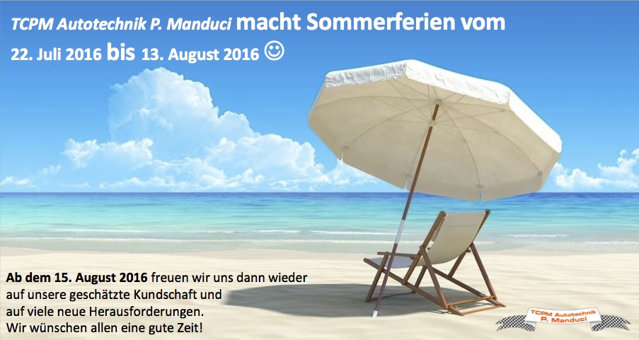 Urlaub_Sommer_2016
