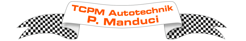 TCPM Autotechnik P. Manduci