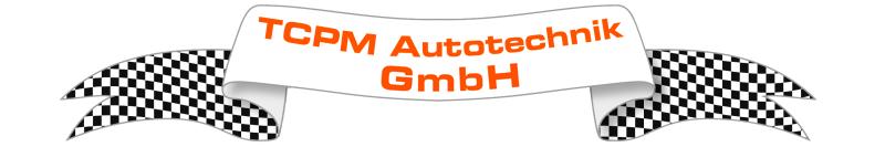 TCPM Autotechnik GmbH